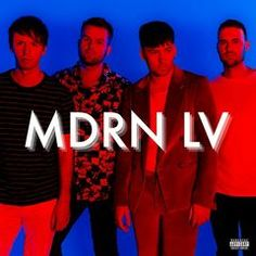 Shop MDRN LV [LP] VINYL at Best Buy. Find low everyday prices and buy online for delivery or in-store pick-up. Kari Jobe, Sara Bareilles, Florence Welch, Pentatonix, Imagine Dragons, Music Collage, Wall Collage, Buy Pictures, Audio