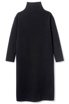 Weekday | New Arrivals | J Bejing Knit Dress
