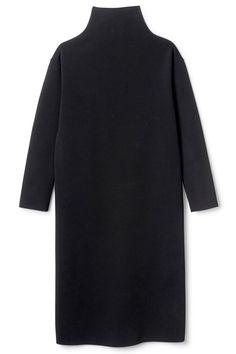 Weekday   New Arrivals   J Bejing Knit Dress