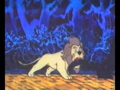 Óz, a nagy varázsló 1982 - GyerekTV. Avatar, Cartoon, Movies, Films, Cinema, Movie, Cartoons, Film, Movie Quotes