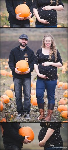 Kamloops, maternity, photography, photographer, davison orchards, pumpkin patch, apples,