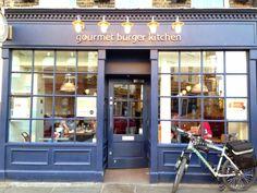 I Look Beauty: ADRESSES POUR MANGER A LONDRES Gourmet Burger Kitchen, Gourmet Burgers, Hamburgers Gastronomiques, Big Ben London, Eat Right
