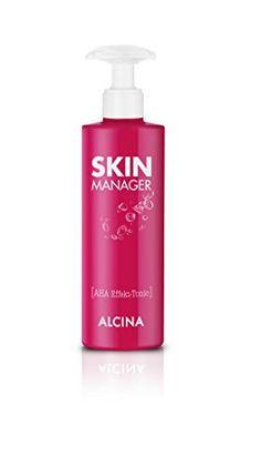 ALCINA Skin Manager - porenverfeinerndes AHA Effekt Tonic... https://www.amazon.de/dp/B01MTUBJM1/ref=cm_sw_r_pi_dp_x_t294ybPA2GXHG