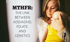 Attention Deficit Disorders: Do Genetics Play a Role? ADD and ADHD are some of the most common health issues in childhood, with ADHD affecting approximately … Zinc Deficiency, Attention Deficit Disorder, Calendula Benefits, Coconut Health Benefits, Add Adhd, Adhd Help, Natural Antibiotics, Plexus Products, Pediatrics