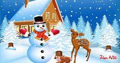 Ζήση Ανθή : Εποπτικό υλικό -λίστες αναφοράς για το χειμώνα , τα μέσα θέρμανσης , τα χειμωνιάτικα ρούχα ... για το νηπιαγωγείο .   Λίστες ανα... Snowman, Christmas Ornaments, Holiday Decor, Disney Characters, School, Blog, Art, Art Background, Christmas Jewelry
