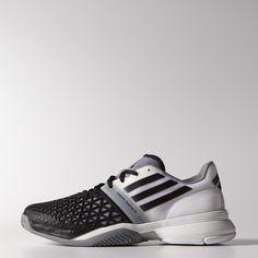reputable site a052f 460a2 Scarpe Climacool adizero Feather 3 adidas   adidas Italia Tennis Gear, Adidas  Shoes, Stability