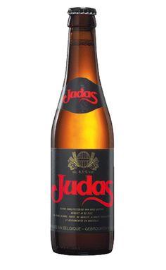 Judas Beer