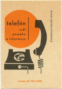 #czech #matchbox label To Design & Order Your Logo #matches GoTo: GetMatches.com Today!