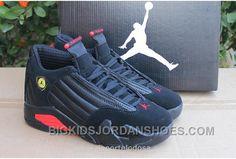 Jordan Shoes For Kids, Air Jordan Basketball Shoes, Michael Jordan Shoes, Air Jordan Shoes, Cheap Jordans, New Jordans Shoes, Kids Jordans, Air Jordan 14