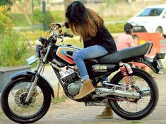 Yamaha Rx 135, Cars And Motorcycles, Bike, Vehicles, Sports, Motorbikes, Bicycle, Hs Sports, Bicycles