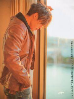 Hyun Meilleures Kim Du Pinterest Tableau Les Images Sur 63 Joong 5YCwqZgS