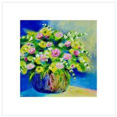©-Bloemen-schilderij-www.moniqueblaak.nl-Sellingen-prov.-Groningen-schildercursus-workshops-exposities-verkoop-schilderijen-pos17