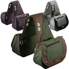 Discover tack, saddles, and mule and horse packing gear at Outfitters Supply. Shop our TrailMax trail riding equipment tested on rugged Montana trails. Dressage Horses, Horse Tack, Horse Stalls, Horse Barns, Horse Saddles, Western Saddles, Equestrian Style, Equestrian Problems, Funny Horse Videos