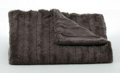 Tourance crib blanket $52 bb-channel-char
