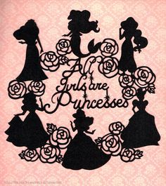 """There was a scene in the movie 'A Little Princess' where Sara boldly proclaims: """"I am a princess. All girls are. Even if they live in tiny old attics. Even if they dress in rags, even if they aren't..."""