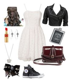 """Nice outfit"" by mathilda96 ❤ liked on Polyvore"
