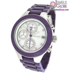 4d8cfb34d8c9 Women s Watches   dkny watches for women Relojes