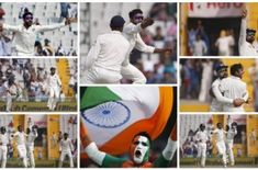 essay on sports in india