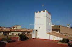 Villa in Palamós