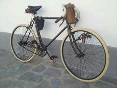 Peugeot 1920 Tour de France