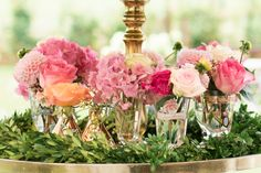 Vintage Wedding Flowers Vintage Wedding Flowers, Table Decorations, Photography, Home Decor, Things To Do, Photograph, Decoration Home, Room Decor, Fotografie