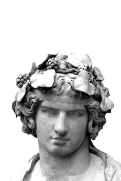 "dopediamond: ""Dope…Antinous, Fitzwilliam Museum, Cambridge - England """