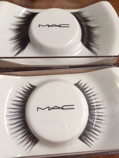 07c18c4a0d2 11 Best Mac images | Mac makeup, Makeup Tricks, Beauty makeup