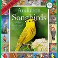 (•)> National Audubon Society Marketplace
