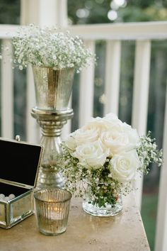 Sunshine Coast Brides Magazine | Location - Spicers Clovelly Estate | Photography - Andrea Sproxton Photography | Floral Design - Ginger Lily & Rose | Styling/Decor - Adorne Event Hire