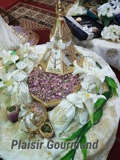 Afghan Wedding, Persian Wedding, Henna, Royal Queen, Table Decorations, Bride, Traditional, Cocktail, Night
