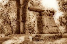 alton illinois map | ... : Most interesting photos from Upper Alton, Alton, IL, United States