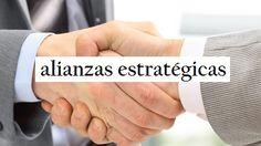 ¿Quieres convertirte en nuestro Partnership? Te ofrecemos una alianza estratégica a coste cero y con muchas ventajas para ti y tu empresa