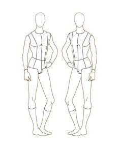 male croquis figure fashion drawing, fashion design, croquis template, figur templat, fashion croqui, fashion figures, design templat, male fashion illustration, fashion templat