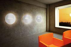 Galeria: 25 arandelas para iluminar a casa - Casa Vogue | Galerias
