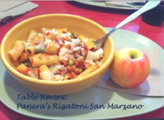 Table review from tastytabletopics! Read on