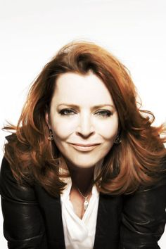 Comedian gets her say onstage, online: Kathleen Madigan is a Netflix convert. The veteran comedian, after seeing her comedy specials appear and quickly disappear on premium TV channels such as HBO and Showtime, grew frustrated. Beyond the premiere date, she couldn't get any solid answers on when, how often or even if they would be repeated.