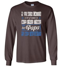 Trust Me Im A Genius Royal Adult T-Shirt