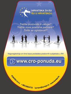 FillBoard Marketing - Content Media D.o.o. -Oglašavanje na benzinskim pumpama. Kontaktirajte nas: nikolavesic.contentmedia@gmail.com