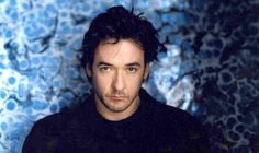I think when you get to the point where you don't need to be in love, then you could be in love. You have to just be OK with yourself-and that's a long process.   John Cusack     Nope, no sex scandals yet. But I am open to offers!   John Cusack