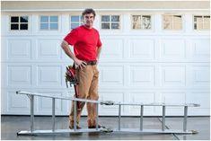 Garage Door Repair Durham, NC http://connectnchat.com/news/garage-door-repair-durham-nc-844-334-6727/#discuss
