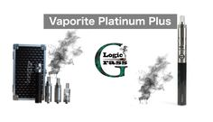 The Vaporite Platinum Plus is the most advanced pen vaporizer on the market today. Vaporite invest in high-end technology so try a Vaporite Platinum Plus. Vaporizer Pen, Technology, Iphone, Box, Accessories, Tech, Snare Drum, Tecnologia, Boxes