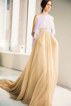 Delpozo Gorgeous