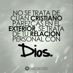 Dios ☻ ☺ ✿