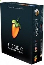 FL Studio 12 is a complete software music production environment or Digital Audio Workstation (DAW). Representing more than 18 years of innovative developments it has everything you need in one package to compose, arrange, record, edit, mix and master professional quality music. FL Studio is...