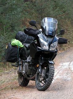 Vstrom 1000, Klr 650, Alaska Adventures, Moto Cafe, International Scout, Motorcycle Camping, Dual Sport, Bmw, Adventure Tours