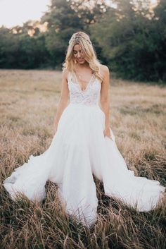Made With Love: Willow (Made With Love Collection) Available only in Arizona at Bella Lily Bridal. www.bellalilybridal.com