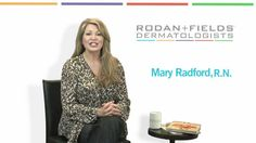 Coffee with Mary: Can I use my MACRO Exfoliator with the REDEFINE Night ...
