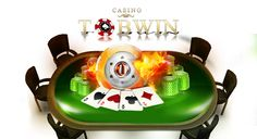 Play Poker online at http://www.tobwin.com/ & Get Your Welcome #Bonus €500 Free #onlinecasino