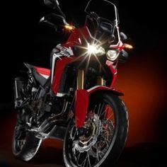 Foto 41 de 57 de la galería honda-crf1000l-africa-twin-1 en Motorpasion Moto