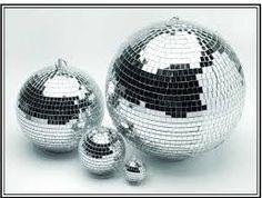 Resultado de imagem para festa disco party